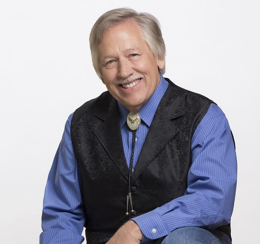 John Conlee Publicity2 Cropped
