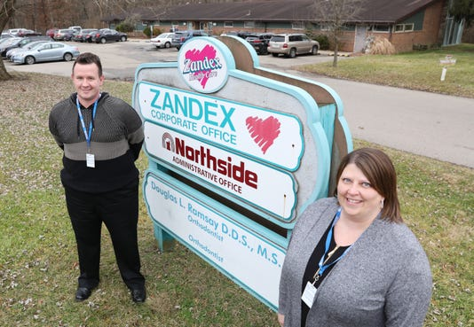 Zan New Zandex Owners