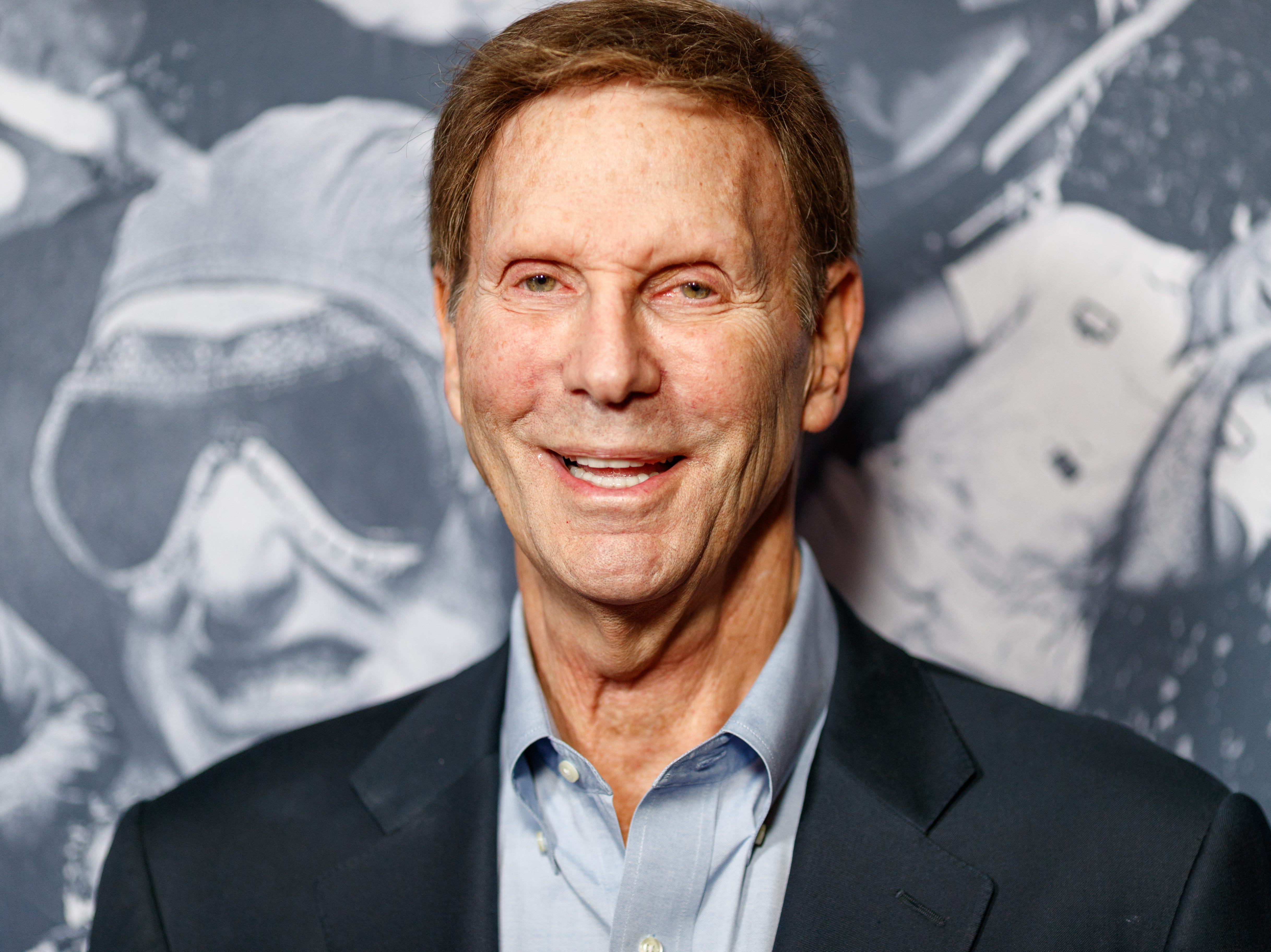 "Bob Einstein, a comedian, actor and two-time Emmy winner, died Jan. 2. He was 76. Einstein was probably best known to fans as Marty Funkhouser on ""Curb Your Enthusiasm."""