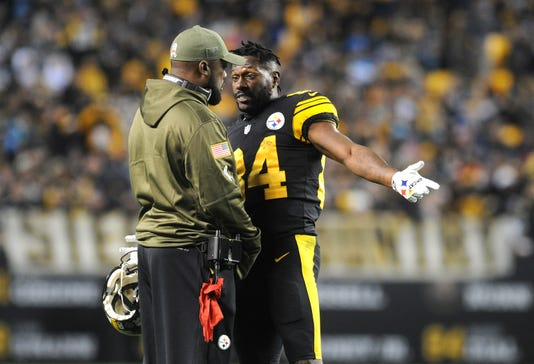 2018-01-02-antonio-brown