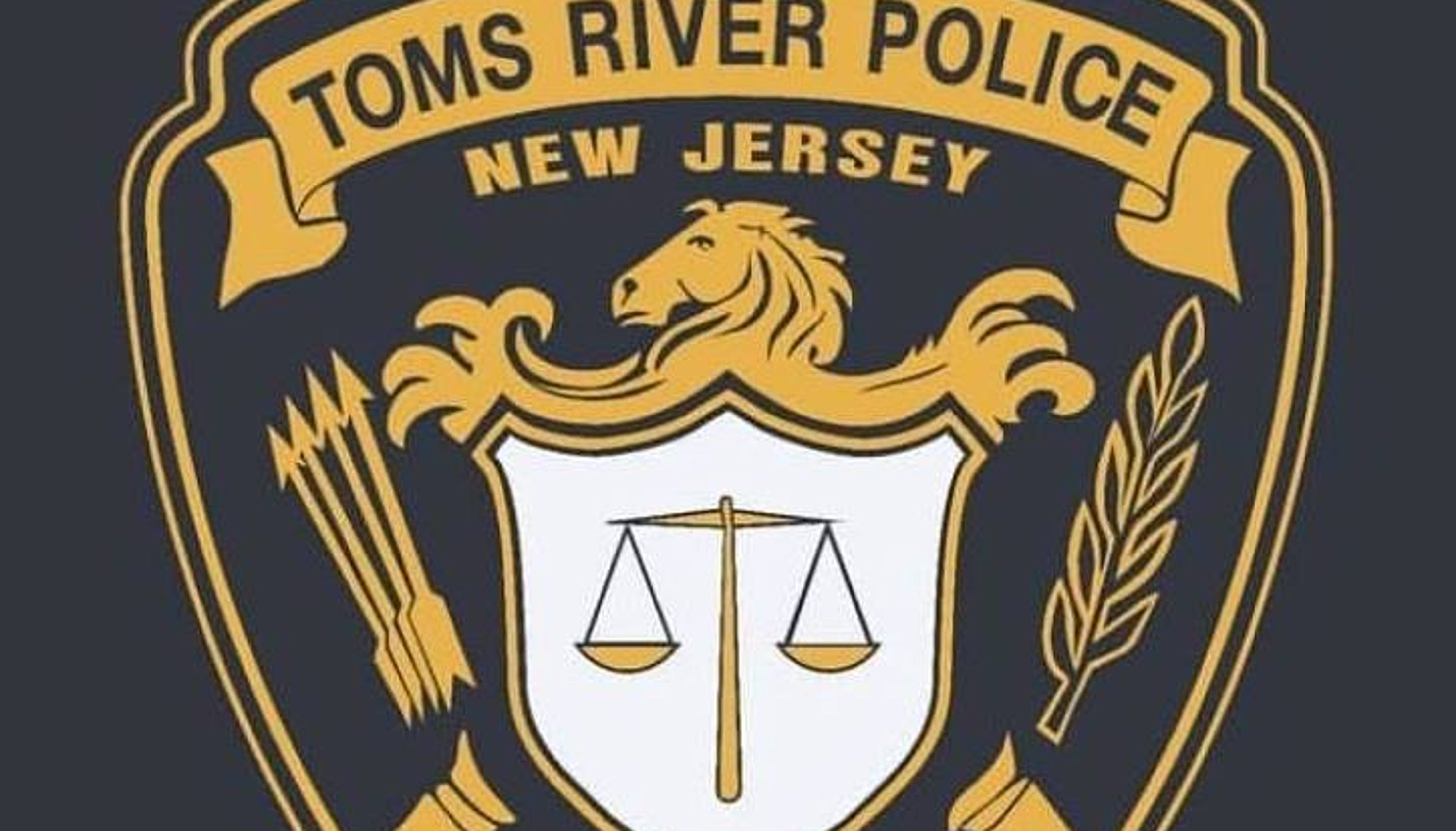 Toms River crash on Route 37 leaves motorcyclist in critical