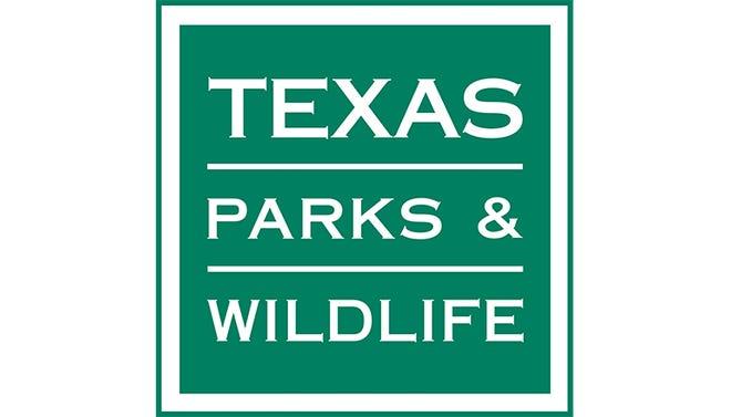 Texas Parks & Wildlife