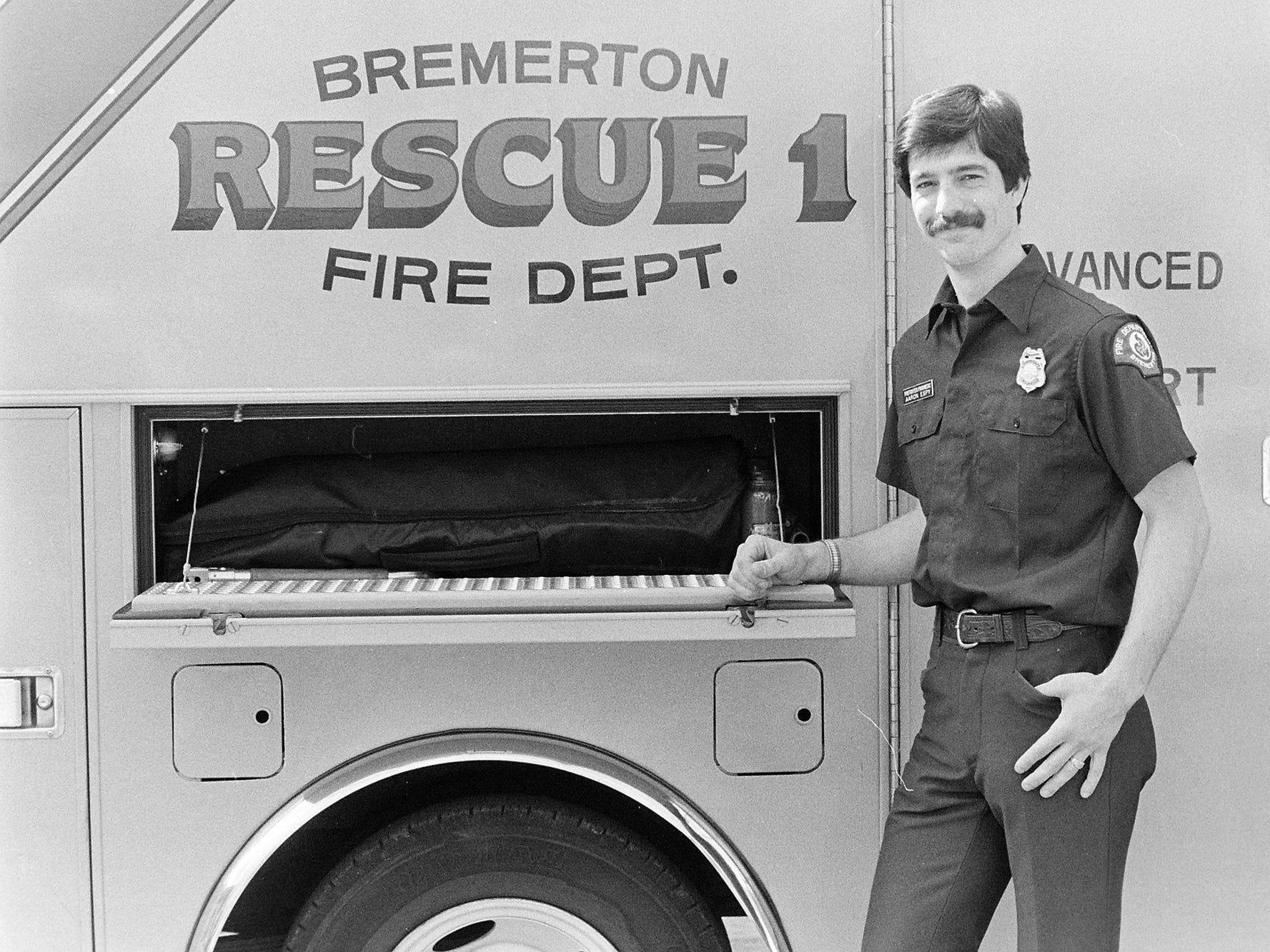 04/20/84New Bremerton Paramedic
