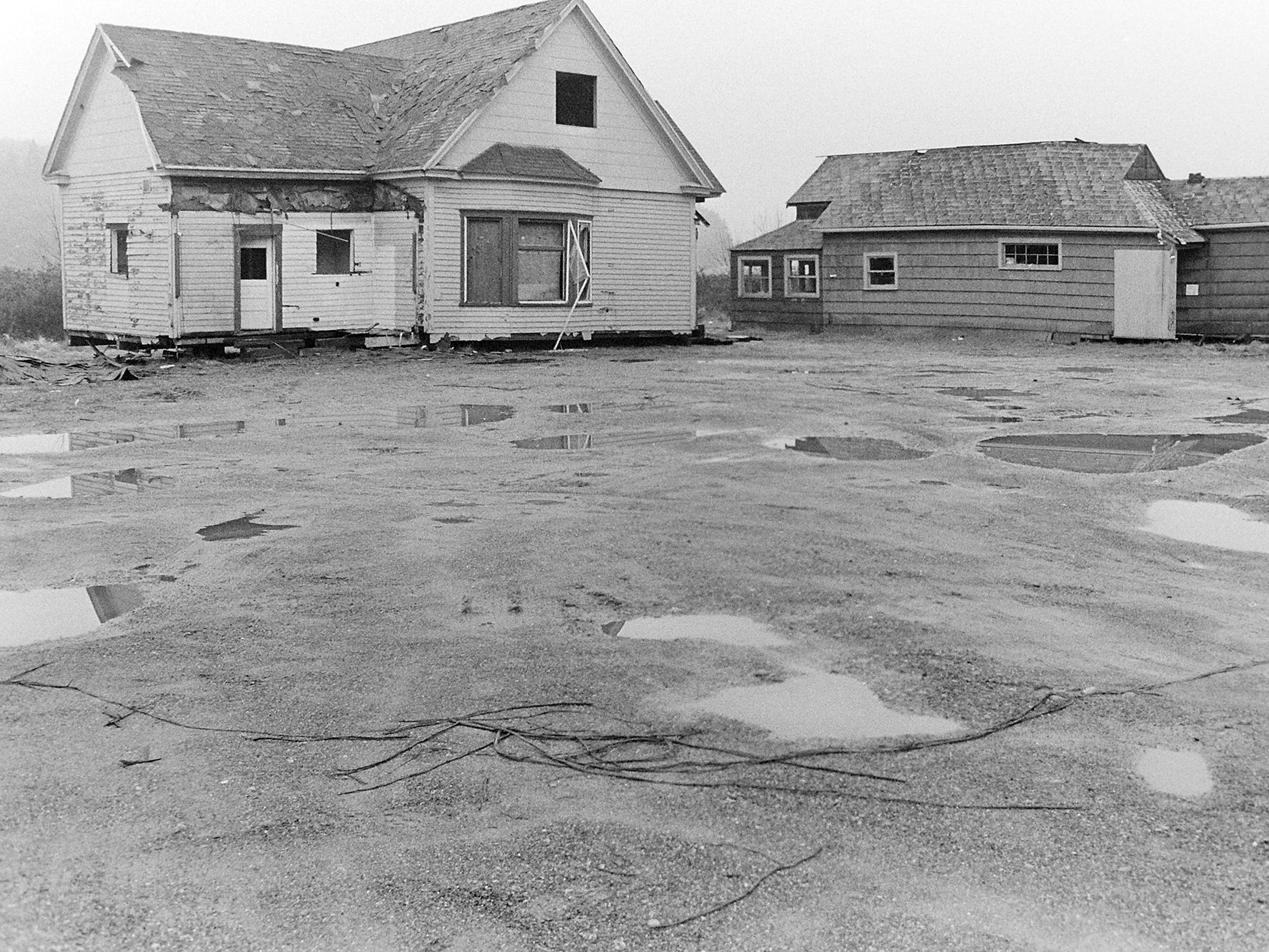 03/20/84