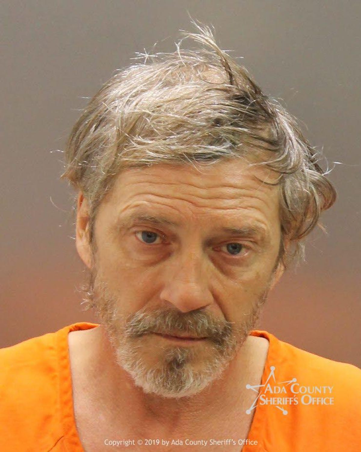 Man gets 25 years, plus 17 years, for cold case murders