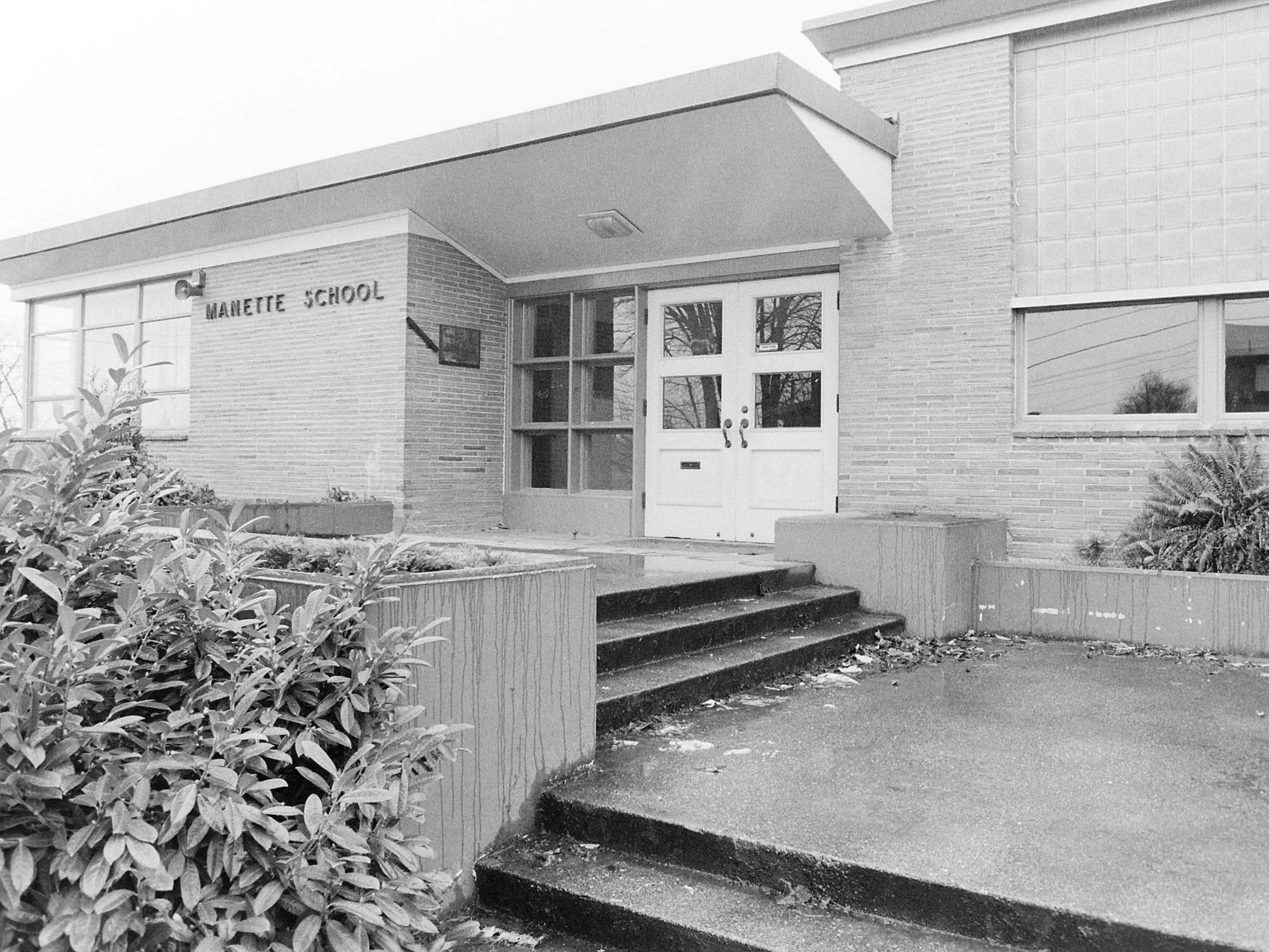 02/23/84Manette School