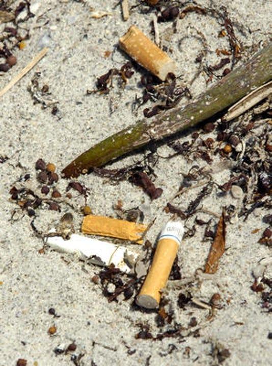 Cigarettebutts1