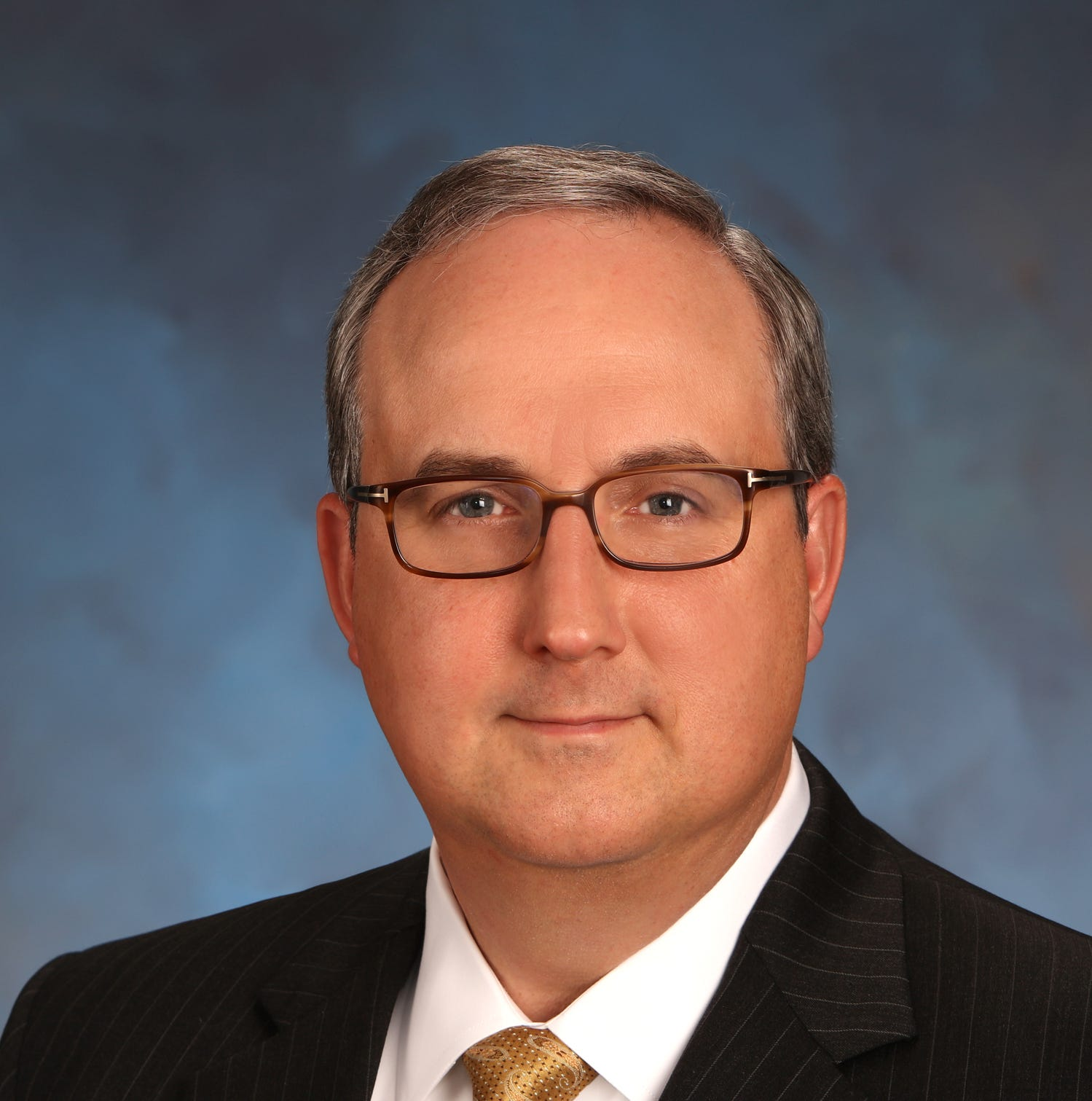 Stephen Raffaele is tapped to head Corpus Christi's American Bank