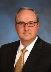 Stephen C. Raffaele, Chief Executive Officer, American Bank