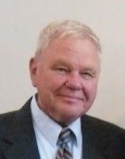 Carl Eisemann