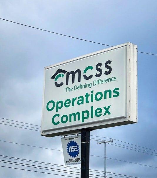 Schools Operations