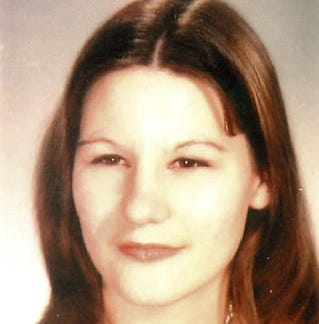 Cold case: Who killed Sayreville High School student Nancy Noga 20 years ago?