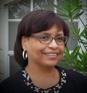 Kay Jasso is executive director of theThe Multiple Sclerosis Center of Southwest Florida (MS Center).