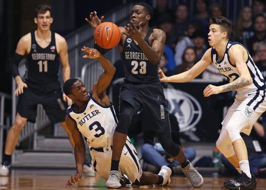 Ini 0102 Butler Basketball Vs Georgetown 14