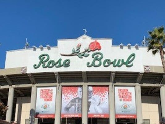 Rose Bowl_Donegan