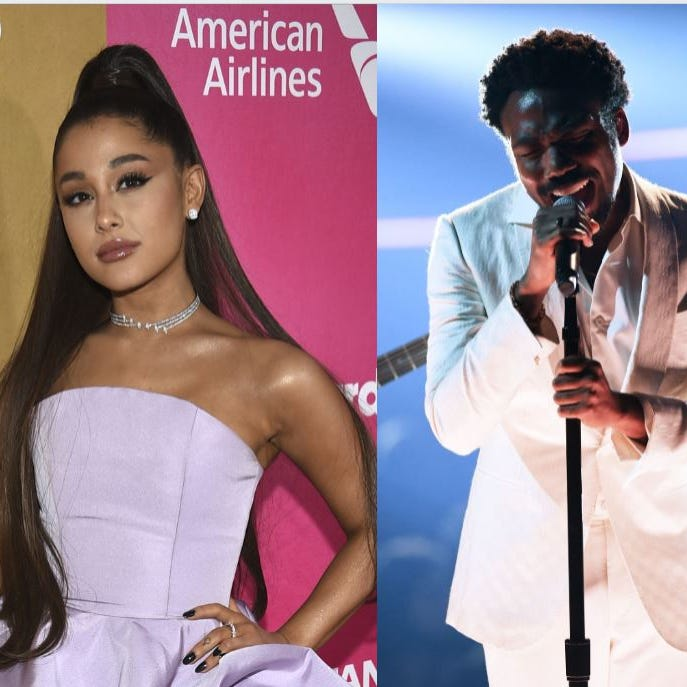 Coachella 2019 lineup: Childish Gambino, Tame Impala and Ariana Grande will headline