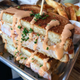 From calzones to lobster rolls: 13 new restaurants in Carmel, Fishers and on Indianapolis' north side