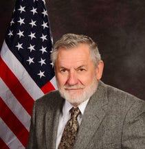 After rancorous battle, Bill Ames defeats Matt Shirk in Lebanon County commission GOP race