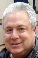 Matthew F. Valerio, Vermont  Defender General