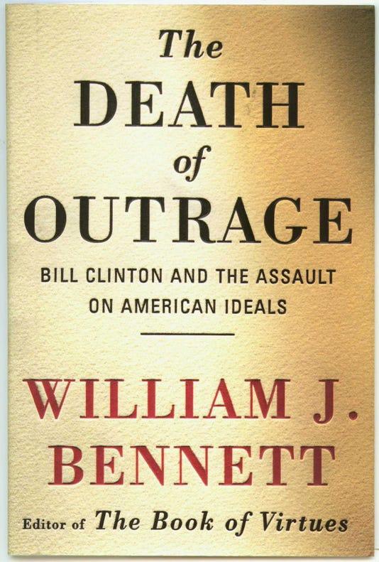 Xxx D Outrage Books 27 A Fea