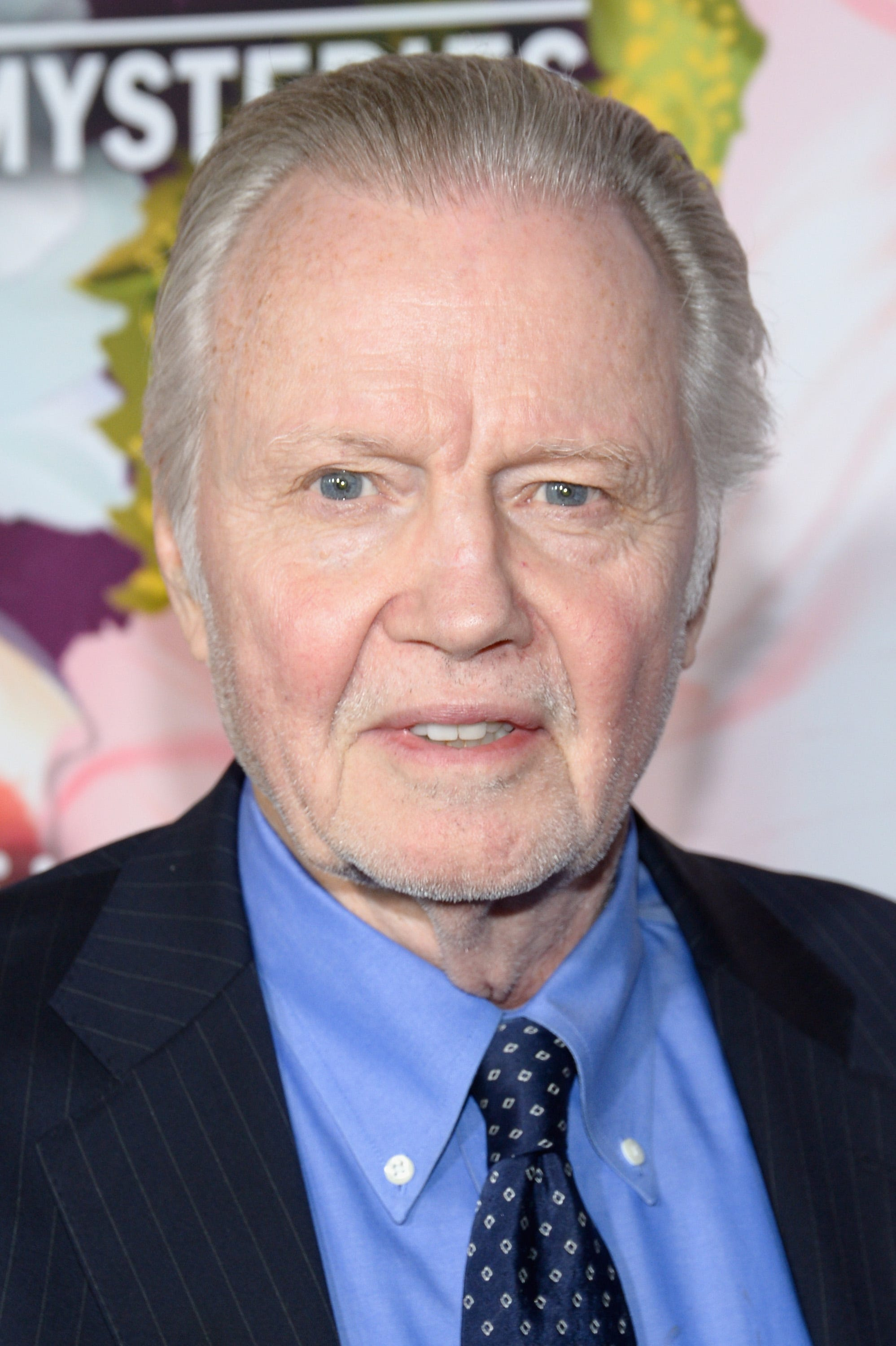 usatoday.com - Nicholas Wu, USA TODAY - Jon Voight releases video calling Trump 'the greatest president since Abraham Lincoln'