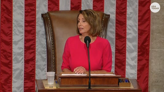 Vpc Speaker Pelosi Checks And Balances Desktop Thumb
