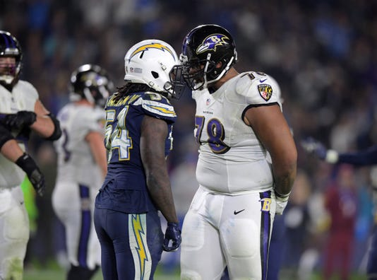 2019-01-03-chargers-ravens