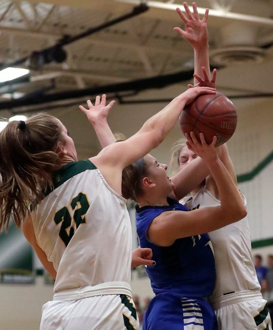 Apc Gbb Freedom Vs Wrightstown 972 010319 Wag