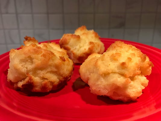 Low Carb Biscuits Img 2647