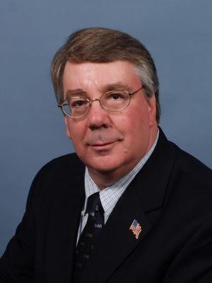 Greg Kuzmits