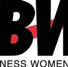Kate Corbin to speak at ABWA and other Business Briefs in FLORIDA TODAY