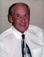 Sidney Benjamin