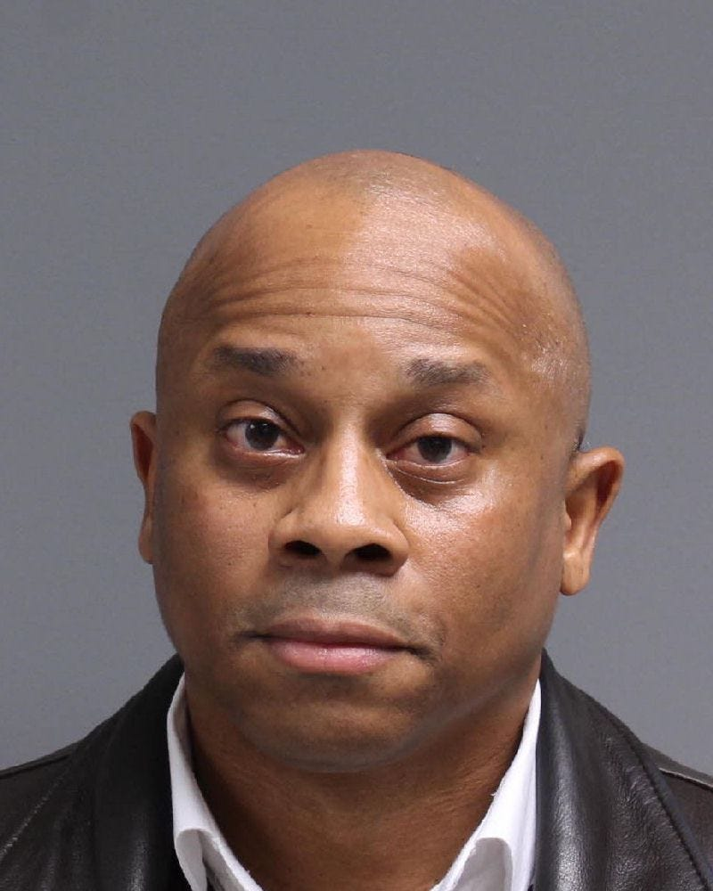 Plainfield teacher arrested on sex charges