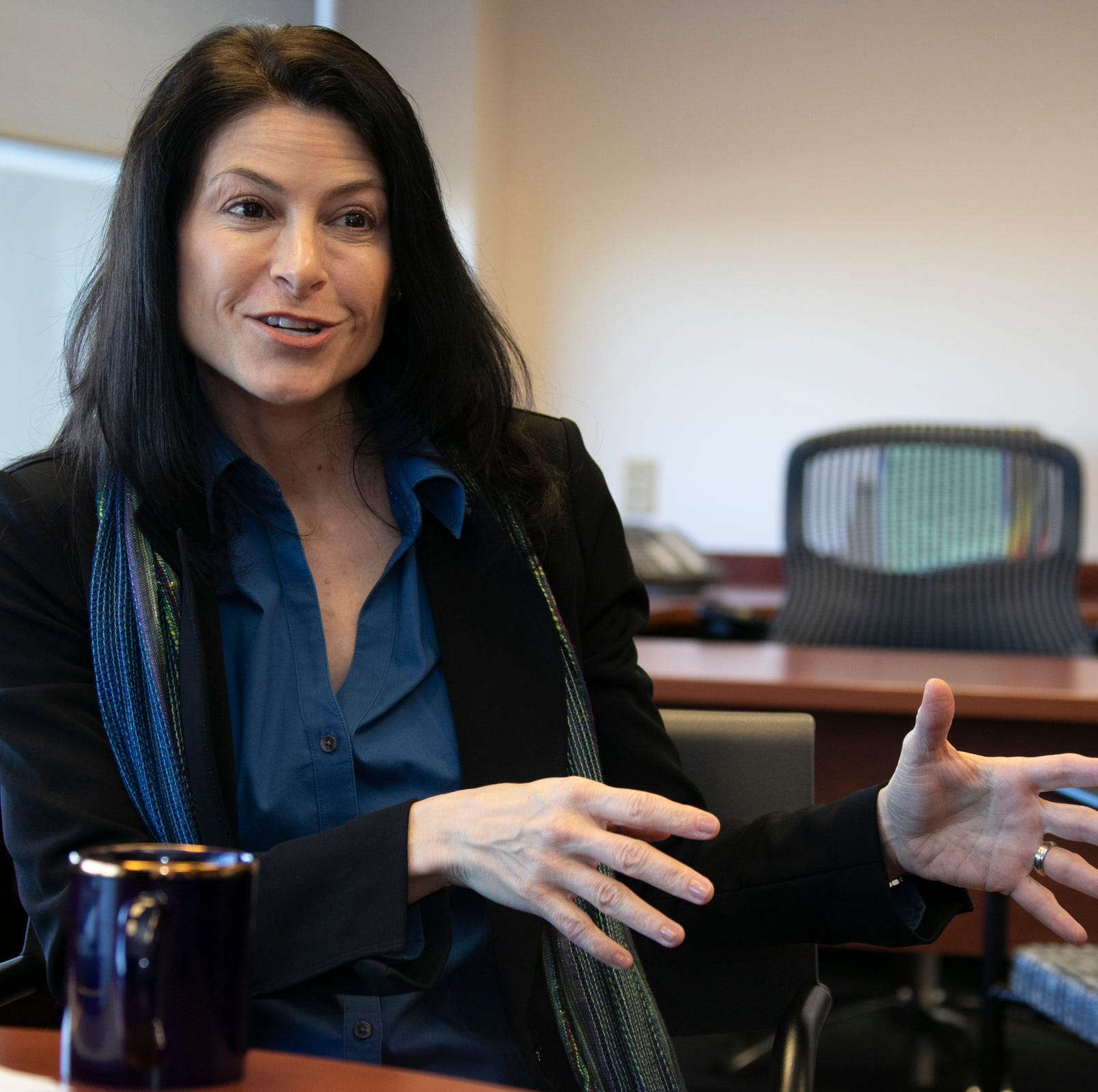 Michigan AG Dana Nessel made the right call on LGBT adoptions | Opinion