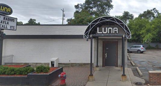 Lunanightclub