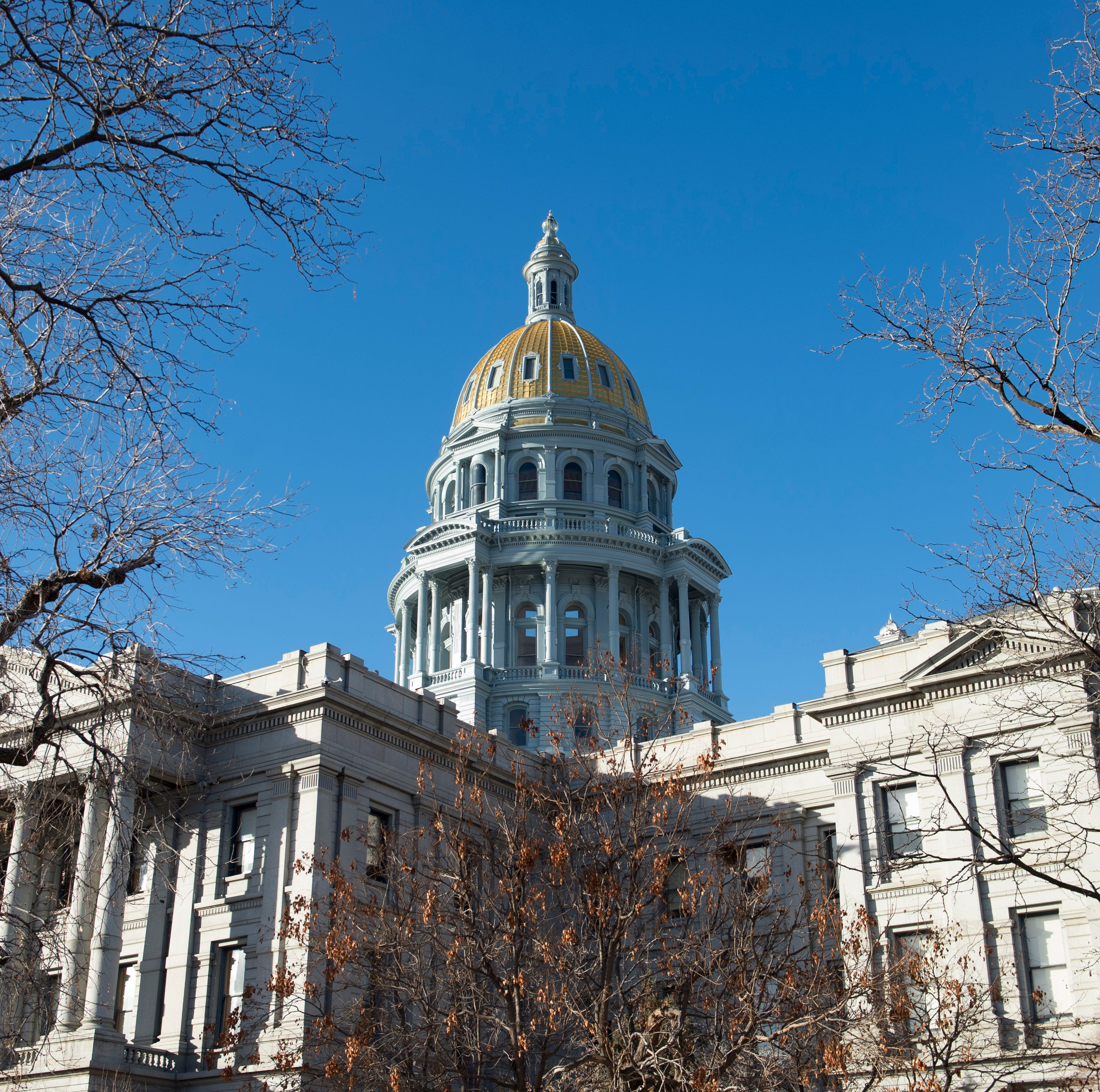 Colorado budget writers hear cautious revenue forecasts