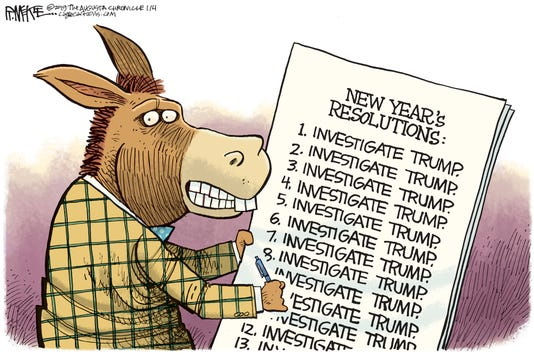 0106 Cartoon