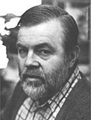 Norbert Kox