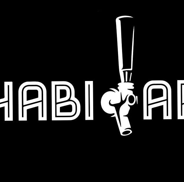 HabiTap, a new restaurant, bar near Woodruff Road, will embrace fast-casual approach