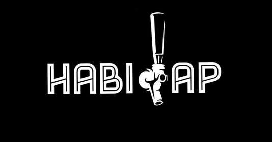 Hbitap Logo