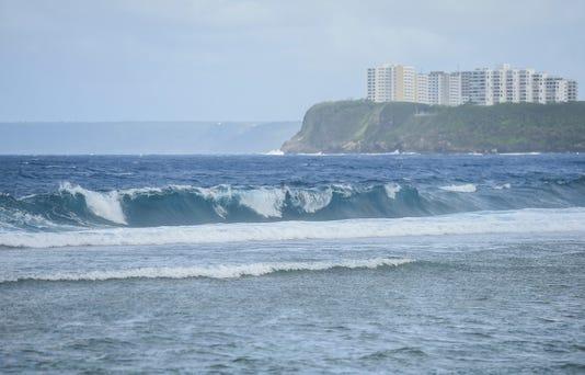 High Surf 01