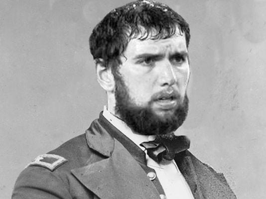 The Captain Andrew Luck meme has taken on a life of its own.