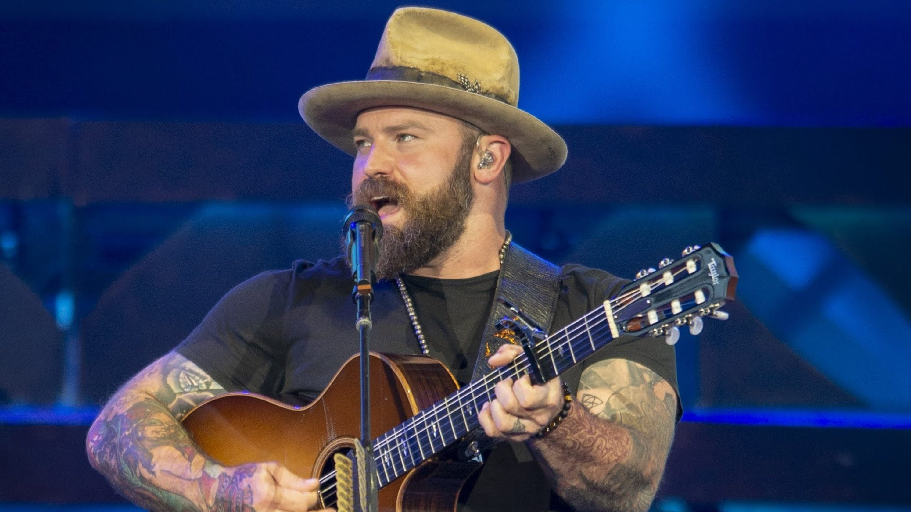 Image result for zac brown