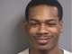 WARE, KELVIN LEDELL Sr., 27 / BURGLARY 1ST DEGREE - 1983 (FELB) / HARASSMENT / 1ST DEG. - 1989 (AGMS) / CRIMINAL MISCHIEF 4TH DEGREE (SRMS) / CONTEMPT - VIOLATION OF NO CONTACT OR PROTECTIVE O
