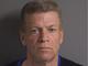 CAVE, JEFFREY ERIN, 53 / HARASSMENT / 2ND DEG. - 1989 (SRMS) / TAX STAMP VIOLATION (OTHR)