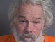 WESTON, RUSSELL SHANE, 59 / TRESPASS - < 200 (SMMS) / PUBLIC INTOXICATION - 3RD OR SUBSEQ OFFENSE