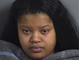EARLY, DIAMOND BRITTNEY, 24 / VIOLATION OF PROBATION - 1985 / DISORDERLY CONDUCT - FIGHTING OR VIOLENT BEHAVIOR