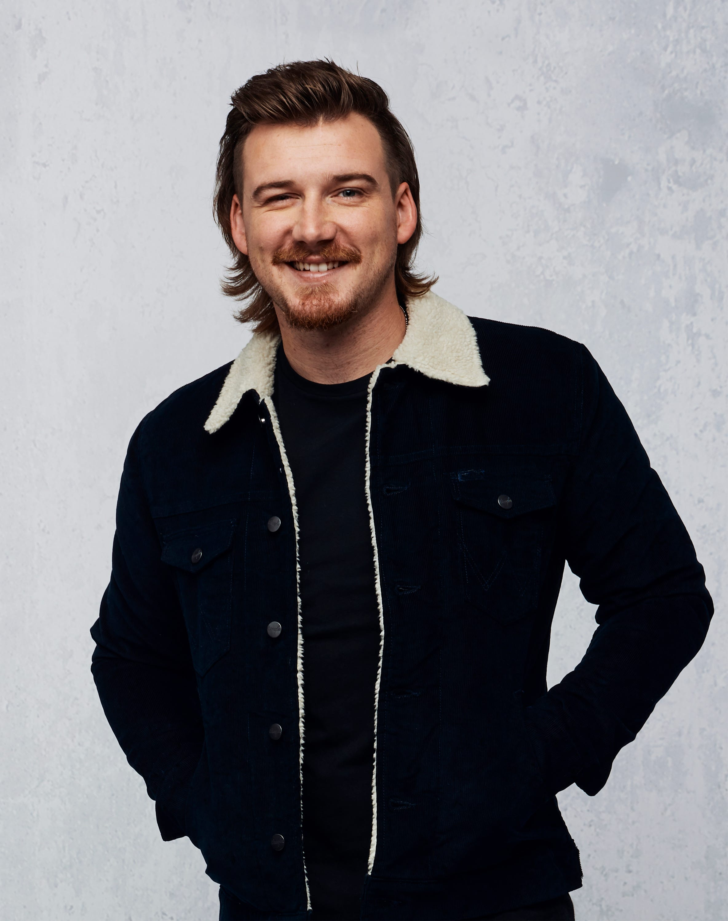 5 things to know about Knoxville country singer Morgan Wallen