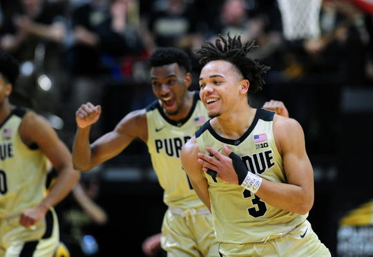 cheaper 273d9 388a1 Michigan State basketball vs. Purdue tipoff: Prediction, how to ...