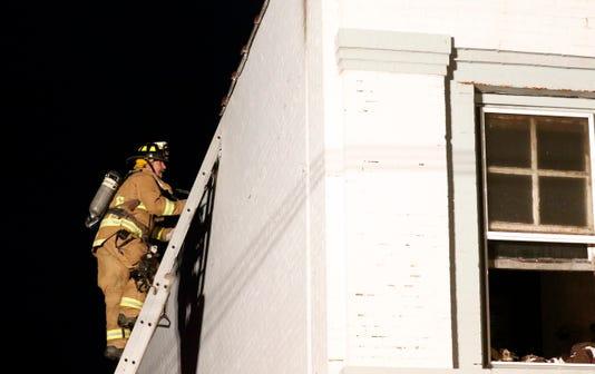 02 Lan Rushville Fire